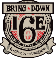 ".net campaign to ""Bring Down IE 6"""